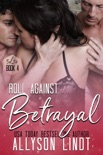 Roll Against Betrayal book summary, reviews and downlod