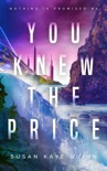 You Knew the Price book summary, reviews and downlod