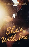 She's With Me e-book