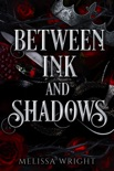 Between Ink and Shadows e-book