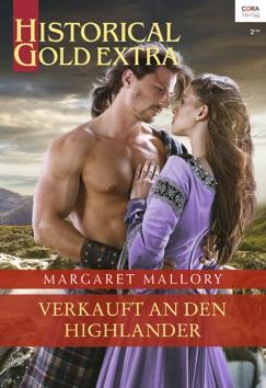 Verkauft an den Highlander E-Book Download