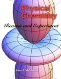 Physical Chemistry book summary, reviews and download