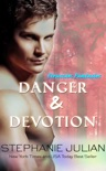 Danger & Devotion book summary, reviews and downlod