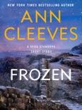 Frozen e-book