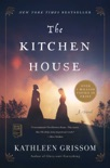 The Kitchen House book summary, reviews and download