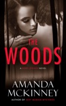 The Woods (A Berry Springs Novel) book summary, reviews and downlod