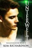 Unterwelt book summary, reviews and downlod