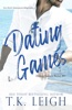 Dating Games book image