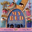 My Bed book summary, reviews and download