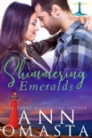 Shimmering Emeralds book summary, reviews and downlod