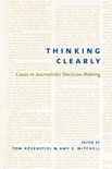 Thinking Clearly book summary, reviews and download