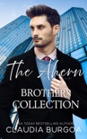The Ahern Brothers Collection book summary, reviews and downlod