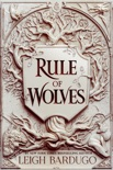 Rule of Wolves book summary, reviews and download