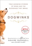 Dogwinks book summary, reviews and download