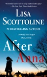 After Anna book summary, reviews and downlod