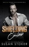 Shielding Ember e-book