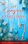 A Seagrove Christmas book summary, reviews and download