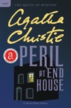 Peril at End House book summary, reviews and downlod