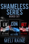 The Shameless Series Boxed Set book summary, reviews and download