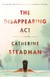 The Disappearing Act e-book Download
