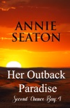 Her Outback Paradise book summary, reviews and downlod