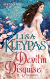 Devil in Disguise book summary, reviews and download