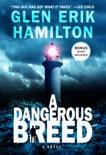 A Dangerous Breed e-book Download