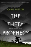The Theta Prophecy e-book