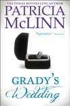Grady's Wedding book summary, reviews and downlod