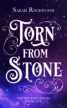 Torn From Stone book summary, reviews and download