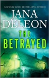 The Betrayed book summary, reviews and downlod