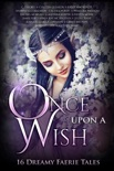 Once Upon A Wish book summary, reviews and downlod