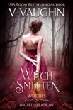 Witch Smitten book summary, reviews and downlod