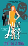 Love Lies book summary, reviews and downlod