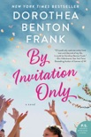 By Invitation Only book summary, reviews and downlod