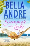 Summer at the Lake: Two feel-good novels from the bestselling Summer Lake series