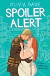 Spoiler Alert book summary, reviews and download