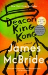 Deacon King Kong book summary, reviews and download