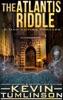 The Atlantis Riddle book image