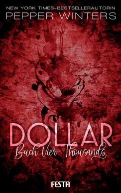 Dollar - Buch 4: Thousands E-Book Download