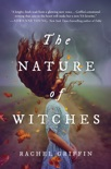 The Nature of Witches book summary, reviews and download