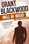 Wall of Night book summary, reviews and downlod