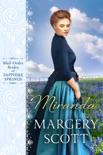 Miranda book summary, reviews and downlod