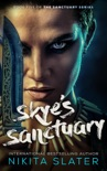 Skye's Sanctuary book summary, reviews and downlod