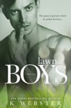 Lawn Boys book summary, reviews and downlod