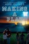 Making a Play book summary, reviews and downlod