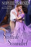 Her Scottish Scoundrel book summary, reviews and download