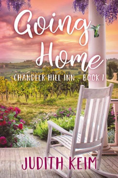 Going Home E-Book Download