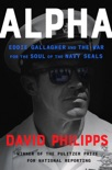 Alpha book summary, reviews and download