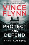 Protect and Defend book summary, reviews and downlod